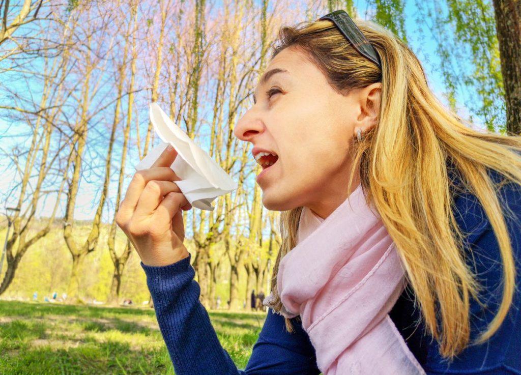 allergie-respiratoire